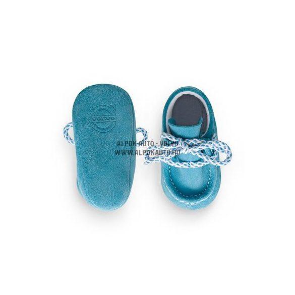 baby cipő