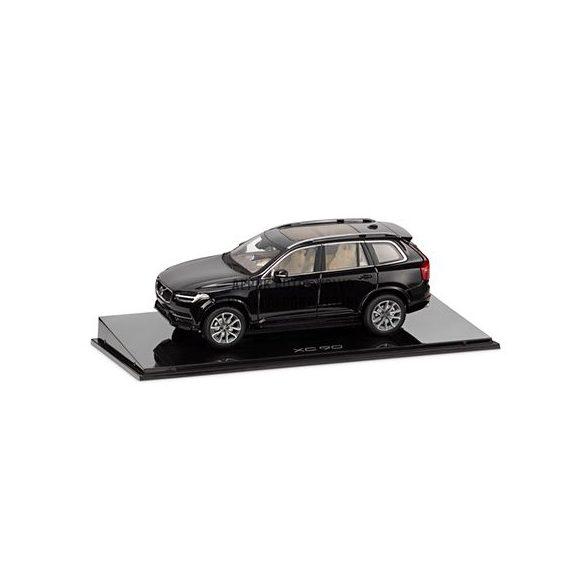 Volvo XC90 1:43