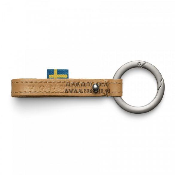 Volvo kulcstartó Creative Key Ring