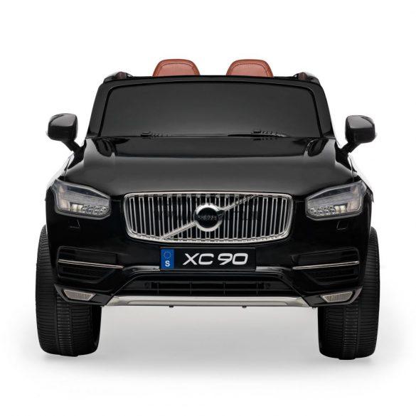 VOLVO XC90 elektromos kisautó előrendelhető