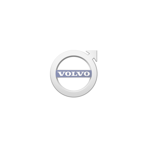 Volvo XC40 T4 Recharge Inscription-expression