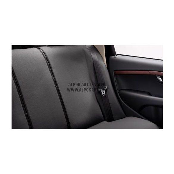 S80 hátsó ülésvédő huzat