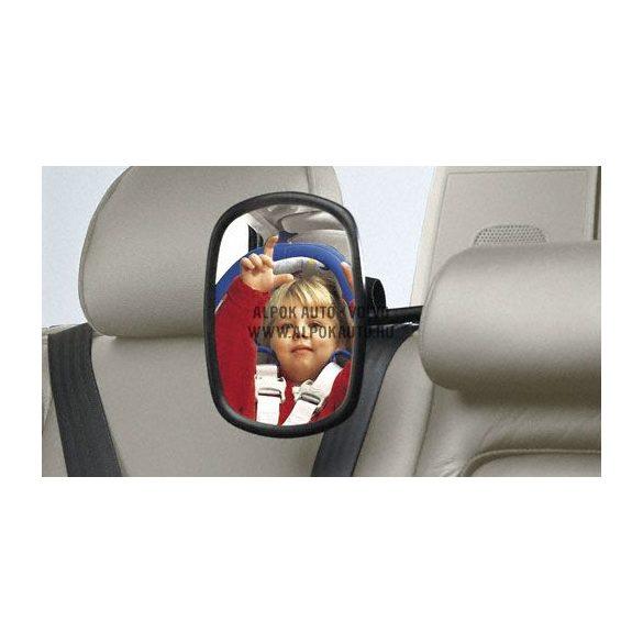 XC60 gyermek figyelő tükör