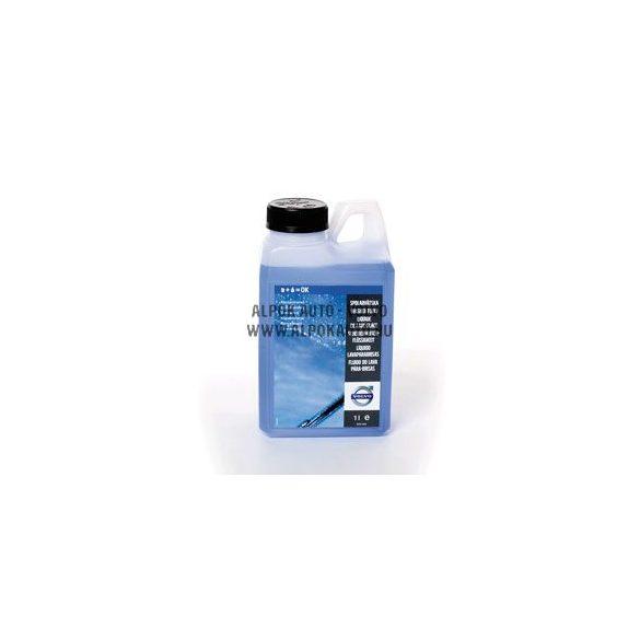 Téli ablakmosó koncentrátum 1l