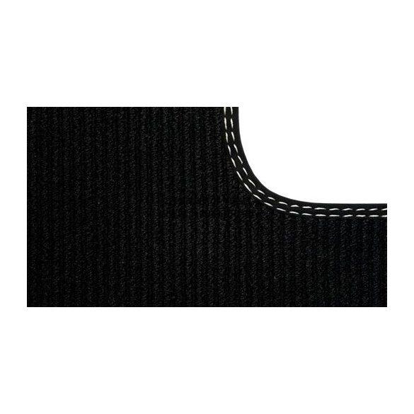 S60/V60 Mat R-Design textil szőnyeg (4 darabos)