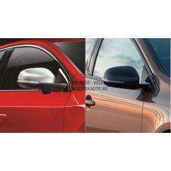 S60/V40/V60/V70 Silk Metal visszapillantó tükör