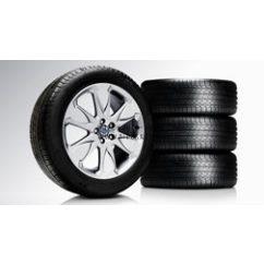 XC60 Erakir Diamond cut/Silverstone 8x19 komplett nyárigumi szett