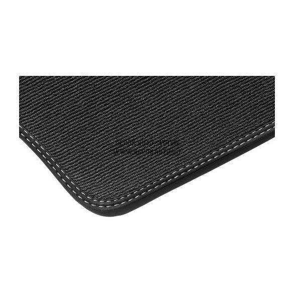 V40 Matt textil R Design szőnyeg (4 darabos)