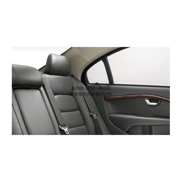 S80 hátsó oldalsó nappelenzők (2db)
