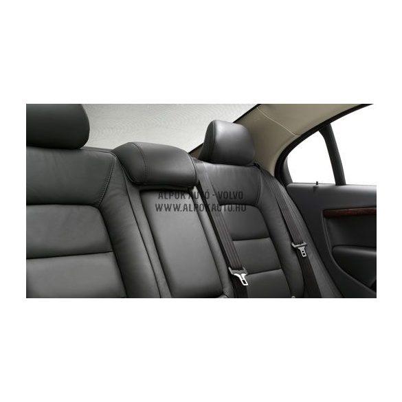 S80 hátsó ablak nappelenző