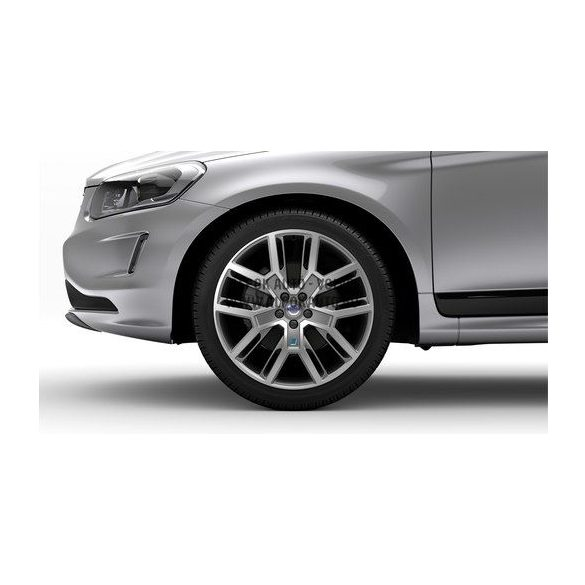 "XC60 Polestar Performance Komplett kerék, 8,5 x 21"" - PR 171-S"