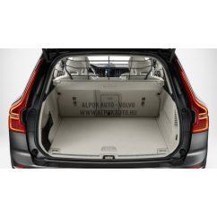 Volvo XC60 II csomagtér védő rács