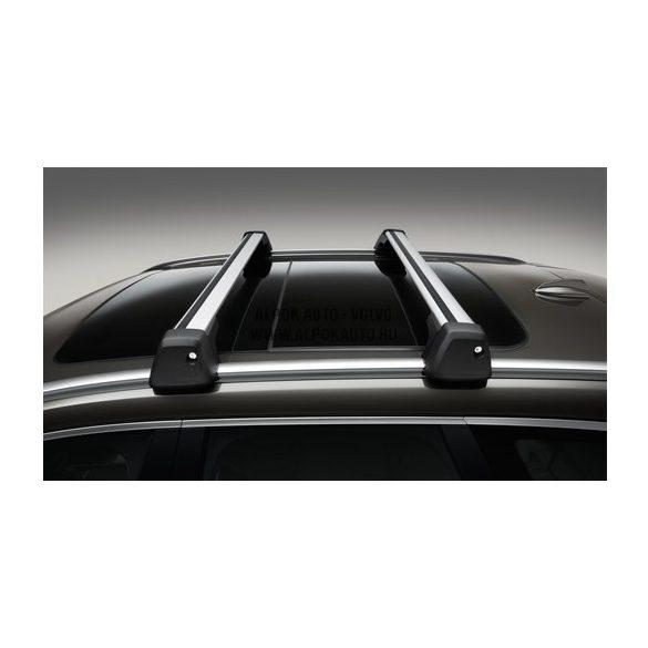 Volvo XC60 II tetősín, kereszttartó