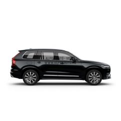 XC90 Recharge T8 Twin Engine AWD (390 LE) Inscription 7 üléses