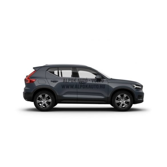XC40 B4 (197 LE) Inscription