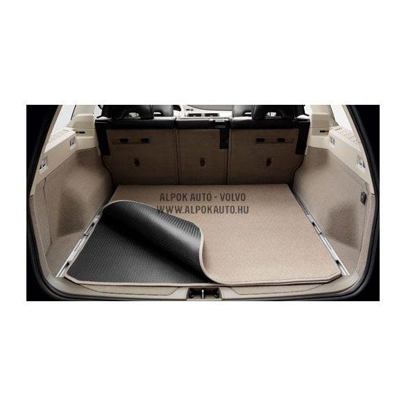 V70/XC70 világos bővíthető csomagtér szőnyeg