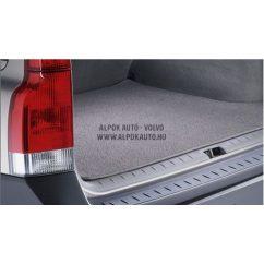 V60 világos csomagtér szőnyeg