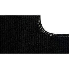 V70/XC70 R-Design szőnyeg (4 darabos)