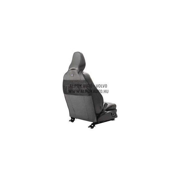 Ülésvédő huzat