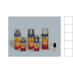 Javító festékszóró illetve javító ecset
