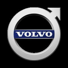 Volvo Ocean Race napszemüveg pánt Sunglasses Strap - Volvo Alpok ... 50acc5ba61
