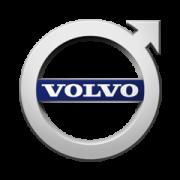 Volvo XC40 T4 aut R-design kiállítási