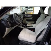 XC40 T4 AWD 190LE LED, aut, Momentum, bőr