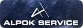 Alpok Service